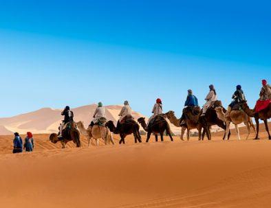 desert-4944794_640